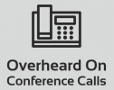 cropped-OHCC-Logo.png